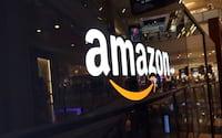 Amazon se torna a terceira empresa mais valiosa do mundo