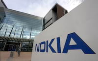 Nokia deve abandonar mercado de wearables