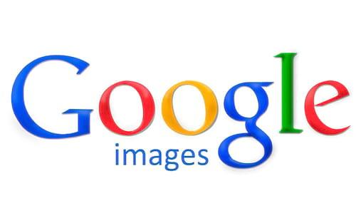 Google altera funcionamento do Google Imagens