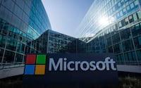 Microsoft começa a permitir compras com moeda nacional