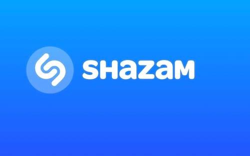Shazam ganha nova atualização com novidades na interface e adição de recursos