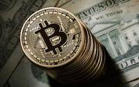 Jogo MonteCrypto: The Bitcoin Enigma promete dar um Bitcoin a quem desvendar seus 24 mistérios
