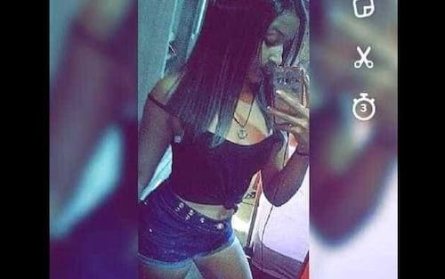 Mais um caso: Jovem morre eletrocutada ao usar celular no Piauí