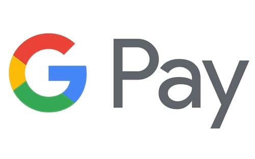 Google Pay, novo método de pagamento da Google já está disponível