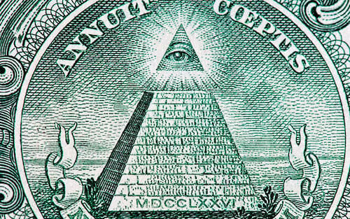 8 teorias da conspiração da ciência que são verdade