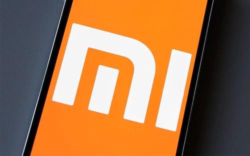Xiaomi pode apresentar smartphone dedicado aos gamers