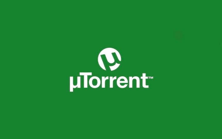 Pesquisador do Google encontra falha de segurança no uTorrent.