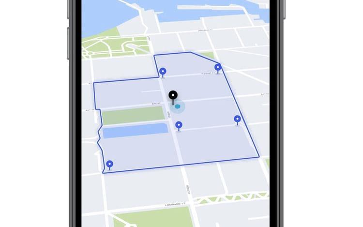 Uber Pool é lançado hoje em oito cidades, sistema semelhante ao transporte público