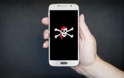 Sistema de bloqueio de celulares piratas chega ao Brasil