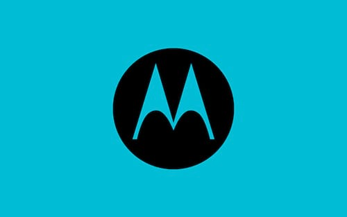 Fabricante de capinhas confirma design do Moto G6 Plus