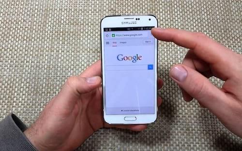 Já experimentou? Navegador da Samsung chega a 500 milhões de downloads na Google Play