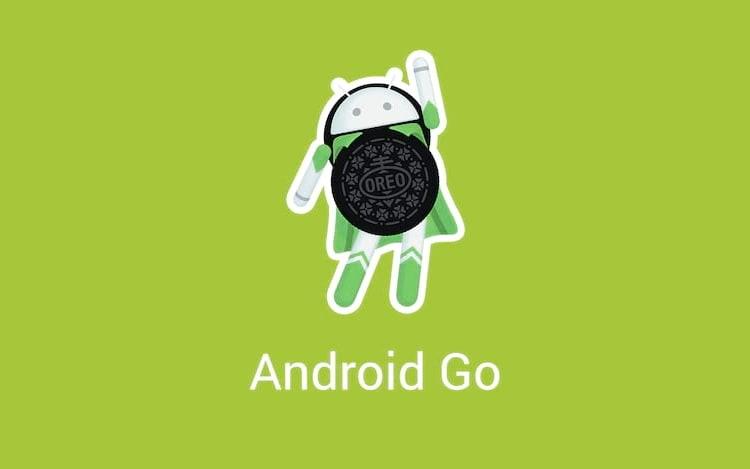 Muito semelhante ao Android One, o Google firmou parceria com empresas terceirizadas para fabricar os dispositivos móveis.