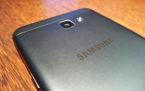 Samsung e Qualcomm anunciam parceria para fabricação de chips mobile 5G de 7nm