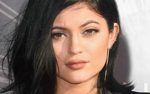 Celebridades e as redes sociais: Snap registra mega prejuízo com saída de Kylie Jenner
