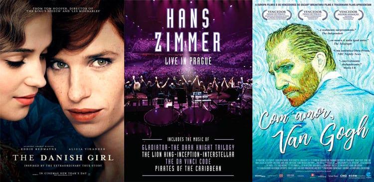 Novidades e lançamentos Netflix da semana (26/02 -04/03)