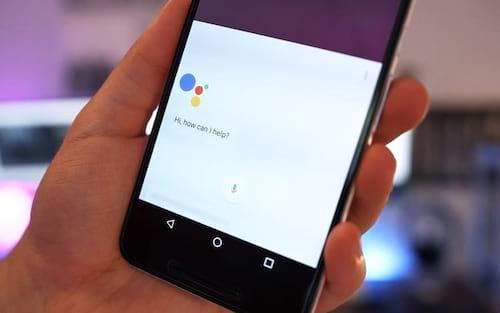 Google amplia número de idiomas para sua assistente virtual