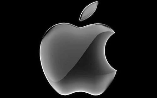 Apple estaria trabalhando no seu próprio headphone