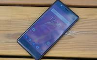 Nokia 3 começa a receber o Android Oreo