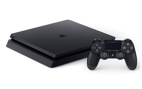 Sony deve anunciar PlayStation 5 em 2020