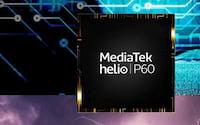 MWC 2018: MediaTek anunciou seu novo processador Helio P60 para smartphones