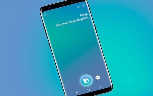 Bixby 2.0 chegará em conjunto com o Galaxy Note 9