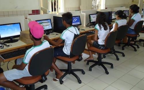 30% dos municípios demonstram interesse em programa Internet para Todos