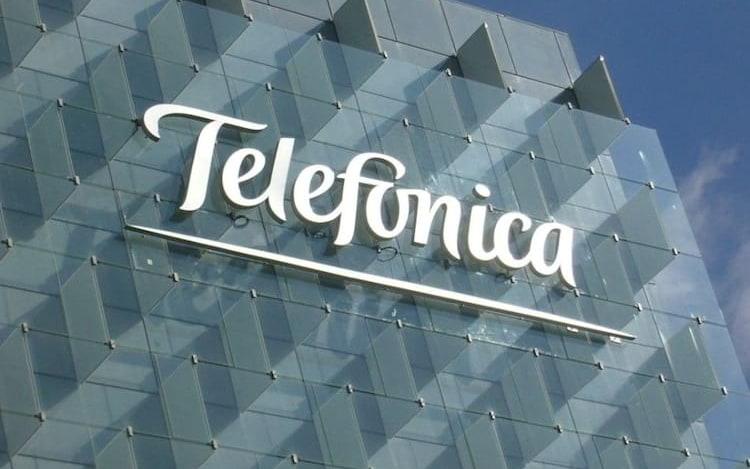 Facebook e Telefônica se unem para levar internet a regiões remotas da América Latina.