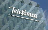 Facebook e Telefônica se unem para levar internet a regiões remotas da América Latina