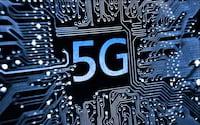 Samsung pode lançar smartphone com 5G em breve