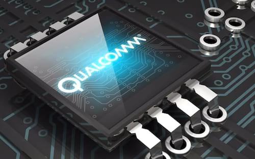 Qualcomm revela linha 700 de processadores