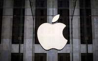 Elogios de Warren Buffett a Apple fazem ações da companhia subir