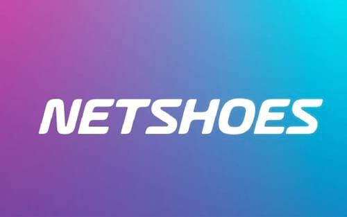 Netshoes vai ligar nas próximas semanas para clientes que tiveram dados vazados