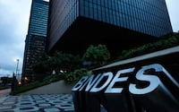 BNDES e banco alemão vão testar blockchain