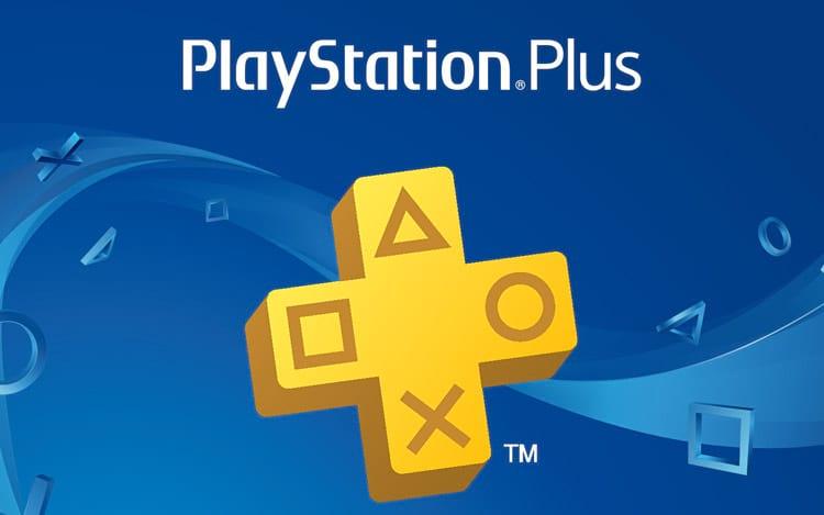 Sony informa que PS Plus vai deixar de incluir games de PS3 E PS Vita