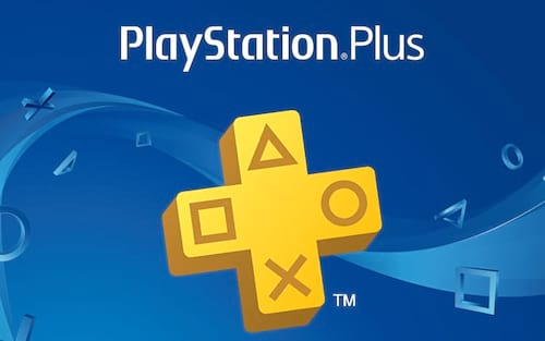Sony informa que PS Plus vai deixar de incluir games de PS3 E PS Vita