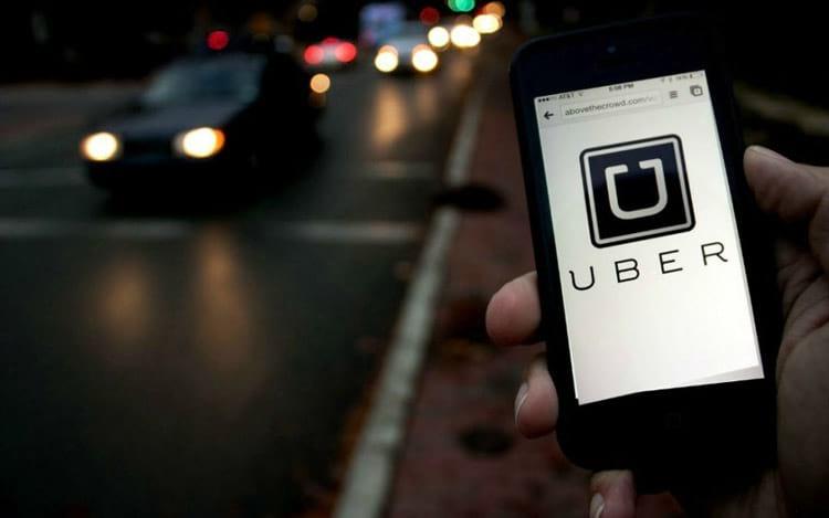 Projeto de lei que regulamenta apps como Cabify, Uber e 99 é aprovado na Câmara dos Deputados