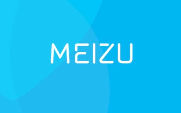 Meizu registra patente de aparelho com borda mínima.