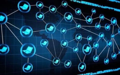 GitHub foi alvo do maio ataque DDoS da história