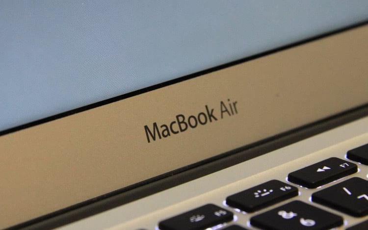 Quais devem ser as novidades do novo MacBook Air? Será uma reformulação com melhor preço?
