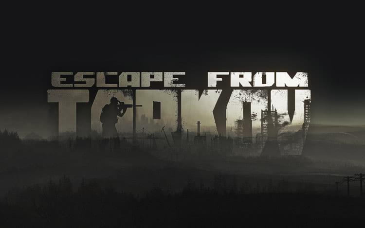 Requisitos mínimos para rodar Escape From Tarkov no PC