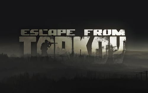 Requisitos mínimos para rodar Escape From Tarkov no PC