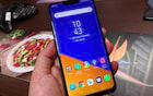 Preço de Zenfone 5 Selfie surge em loja oficial da Asus na Rússia