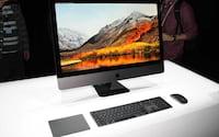iMac Pro finalmente começa a ser vendido no Brasil, a partir de R$ 37.999 (baratinho)