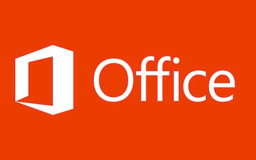 Microsoft vai encerrar pacote de compatibilidade do Office a partir de abril