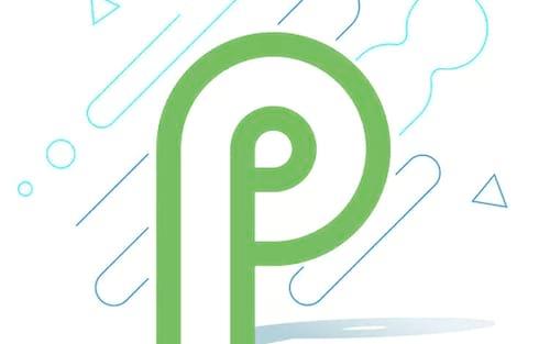 Google libera prévia do Android P para desenvolvedores