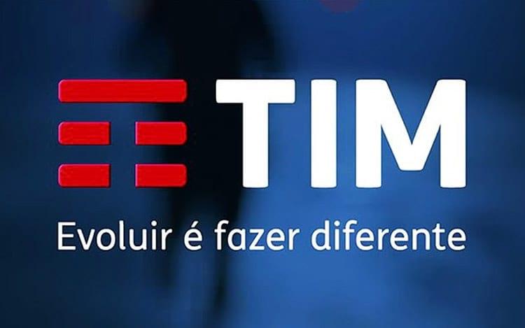 TIM oferece bônus de internet para clientes com faturas online