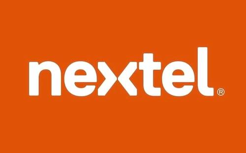 Nextel registra prejuízo de US$ 31 milhões