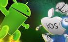 Usuários de Android são mais fiéis à plataforma que os demais, diz pesquisa