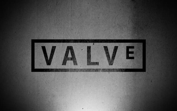 Gabe Newell: Valve 'vai voltar a fazer jogos'