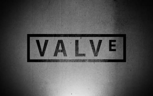 Valve começará a produzir games novamente